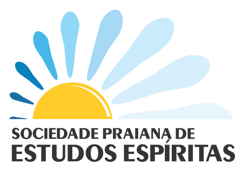 Sociedade Praiana